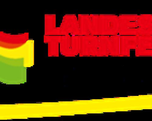 Landesturnfest in Ludwigsburg abgesagt
