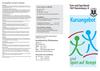Kursangebot2020.pdf