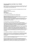 Informationspflichten_Artikel_13_und_14.pdf