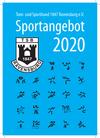 Sportangebot2020.pdf